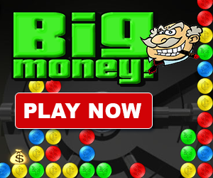 Terrific Tuesday Free Play!