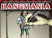 Hangmania
