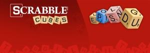 hdr_wide_scrabblecubes